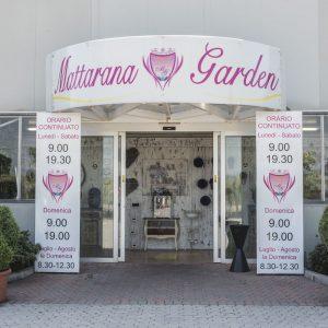 Entrata_Garden_Mattarana_Verona