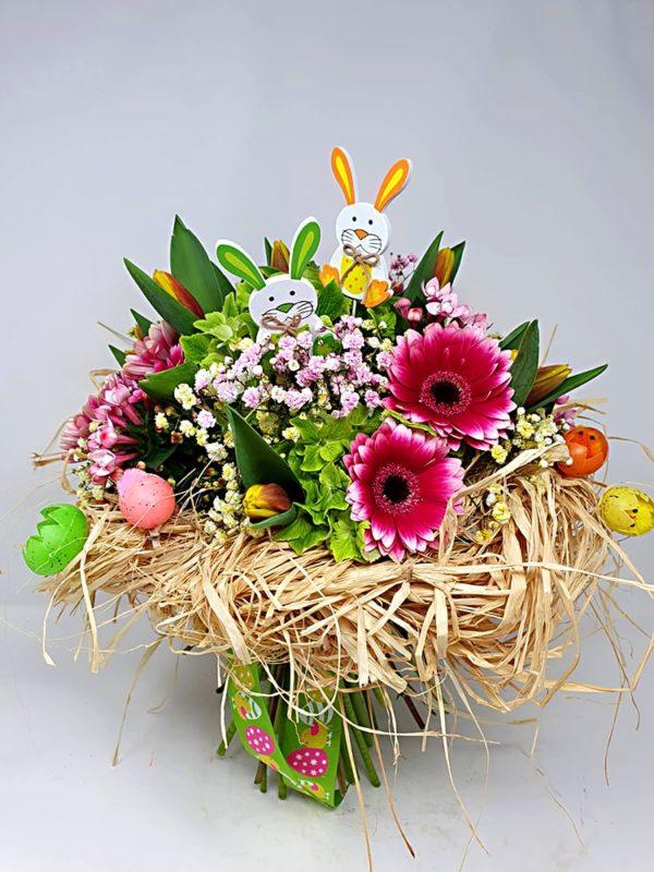 Bouquet-Fiori-Norma