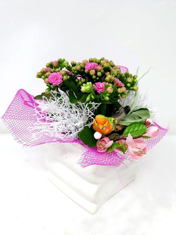 composizione-fiori-freschi