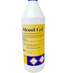 igienizzante-mani-1-litro