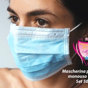 Mascherina-protettiva-monuso-3-strati